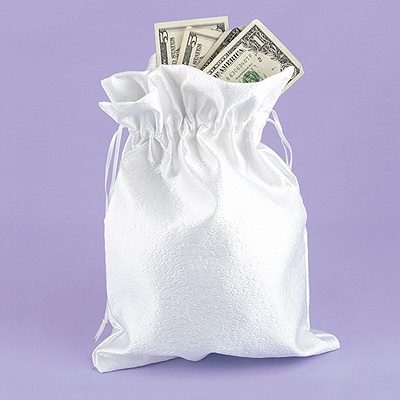 Wedding Dollar Dance Bags Image Search Results