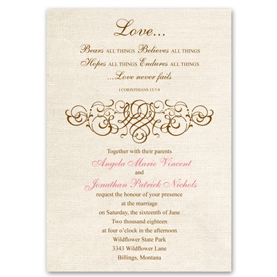 Quinceanera Invitations Cheap was luxury invitation layout