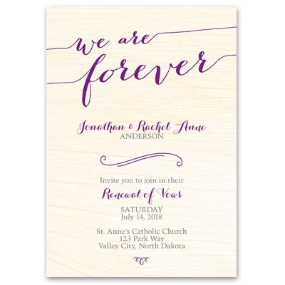Cocktail Invite Wording with best invitations sample