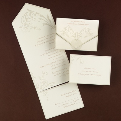 wedding invites on send your wedding invitations seal and send wedding